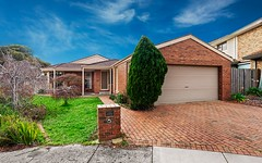 23 Selwood Court, Rowville VIC