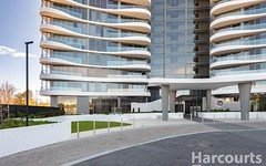 128/15 Irving Street, Phillip ACT