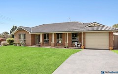 1 Thompson Place, Tahmoor NSW