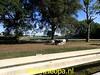 "2020-08-06 Montfort -Sittard 25 Km   etappe11 Pieterpad 01 (24) • <a style=""font-size:0.8em;"" href=""http://www.flickr.com/photos/118469228@N03/50197532048/"" target=""_blank"">View on Flickr</a>"