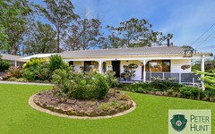 1 Amblecote Place, Tahmoor NSW