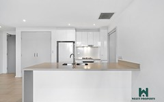 G60/7 Epping Park Drive, Epping NSW
