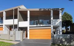 9 Frederick Street, Bankstown NSW