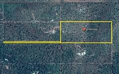 565 Parkin Road, Fly Creek NT