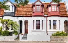 47 Campbell Street, Newtown NSW