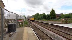 Photo of Colas Rail 37175