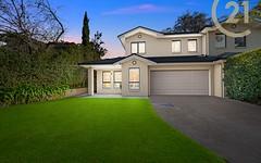 10A Adams Ave, Turramurra NSW