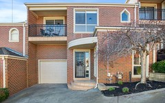 3/9C Weyburn Place, Avondale Heights VIC