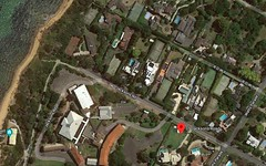 31 Jacksons Road, Mount Eliza VIC