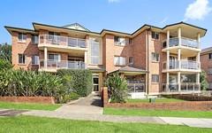 5/19-21 Kiora Road, Miranda NSW