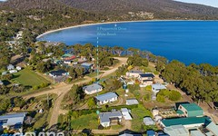 3 Peppermint Drive, White Beach TAS