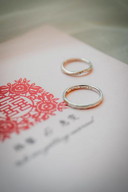 """""""雅悅會館,婚禮記錄,台北婚攝,婚攝ptt推薦,雅悅婚攝,婚攝價格,婚攝推薦"""""""
