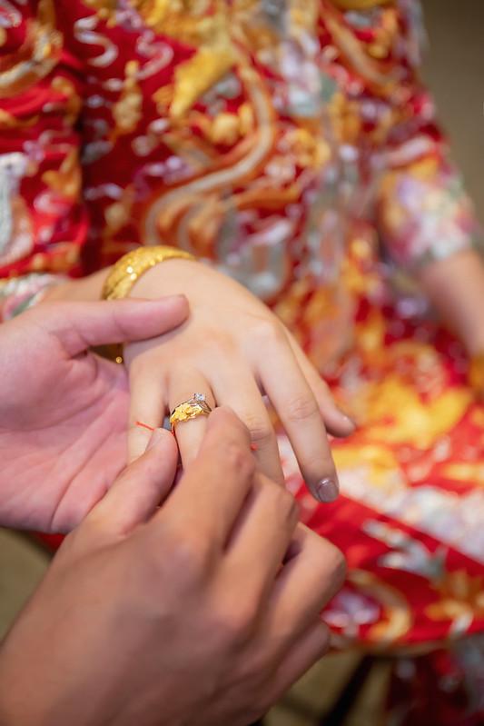 """""""婚禮攝影,凱達大飯店,台北婚攝,凱達婚宴攝影,文定婚攝,儀式婚攝,婚禮記錄,婚攝推薦,台北婚禮攝影,凱達婚攝,婚禮攝影師,婚攝價格,婚攝推薦ppt,婚攝作品,appleface臉紅紅攝影,凱達婚宴攝影"""""""