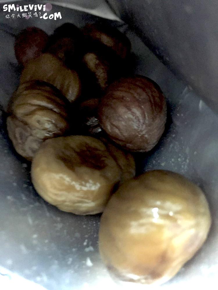 零食∥韓國清淨園CHEW & REAL(츄앤리얼) 100%零添加乾栗子(군밤)、乾地瓜條(고굼마츄) 10 50198650493 7c86350101 o