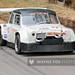 Mini 4x4 Turbo
