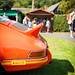 Porsche LRP92L Ducktail