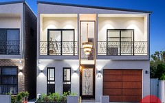 33 Newland Avenue, Milperra NSW