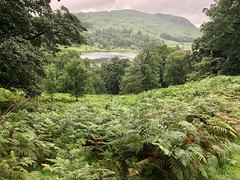 Photo of Rydal Water