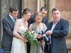 Warwickshire Wedding & Events Photographer