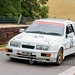 Ford Sierra Cosworth 15DP