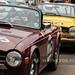 Triumph TR6s