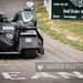 Sidecar, Rach and