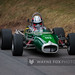 August Shelsley Walsh event