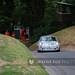 Porsche TVK970S