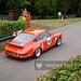 Porsche LRP92L Ducktail