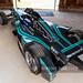 Panasonic Jaguar Formula E