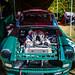 MG MGBGT V8 ORR288F