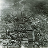 City Centre 1970's