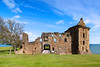 St Andews Castle
