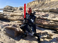 Darth Maul (2)