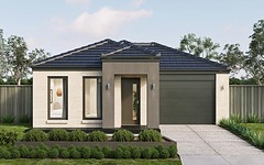 LOT 1605 CULVERDEN RISE, Doreen VIC