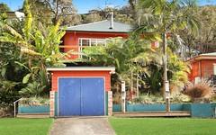 6 Bay Street, Patonga NSW