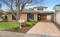 13 St Leger Place, Epping VIC
