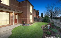 18. Botanical Grove, Doveton Vic