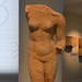 Aphrodite Anadyomene from Thasos