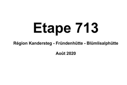 BO_08274