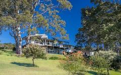 5 Wonnawong Place, Bawley Point NSW