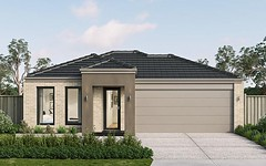 LOT 1606 CULVERDEN RISE, Doreen VIC