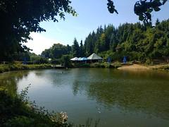 Sofiyivsky Park (Uman, Ukraine) / Національний дендрологічний парк «Софіївка»