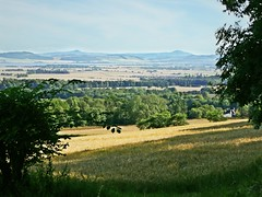 Photo of The Carse of Gowrie