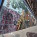 2020-08-06-Protest-Murals-in-Oakland-California_197