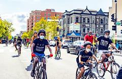 2020.08.08 DC Street, Washington, DC USA 221 106265