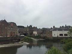 Photo of Hawick, Scotland