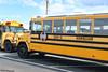 Birmingham City Schools; Bus 2000-15
