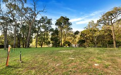 Lot 5-1337 Mountain Highway, The Basin VIC