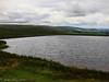 Brun Clough Reservoir 6 Aug 20 - 1